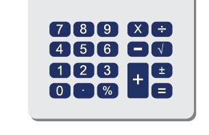 banner_muc_calculator.png