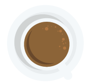 banner_muc_coffee.png